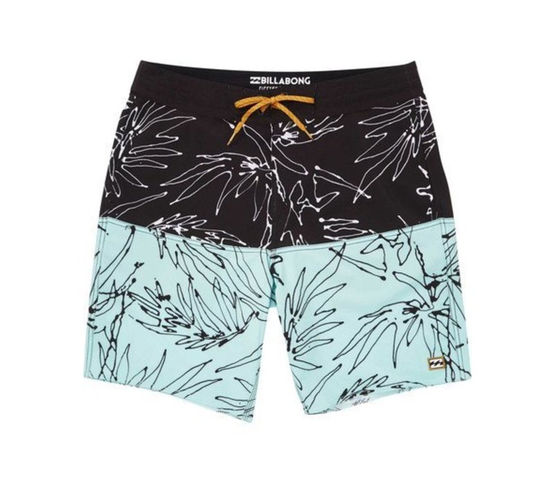 Billabong Fifty50 Lt Mint