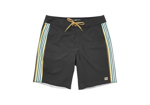 Billabong Billabong D Bah Airlite Black