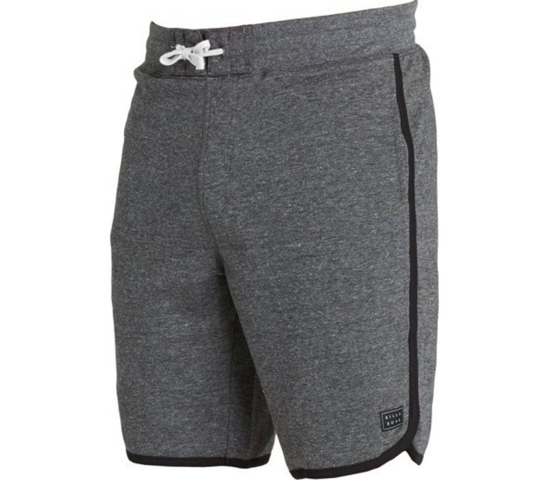Billabong All Day Short Black
