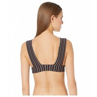 Billabong Mellow Luv Plunge Top Multi