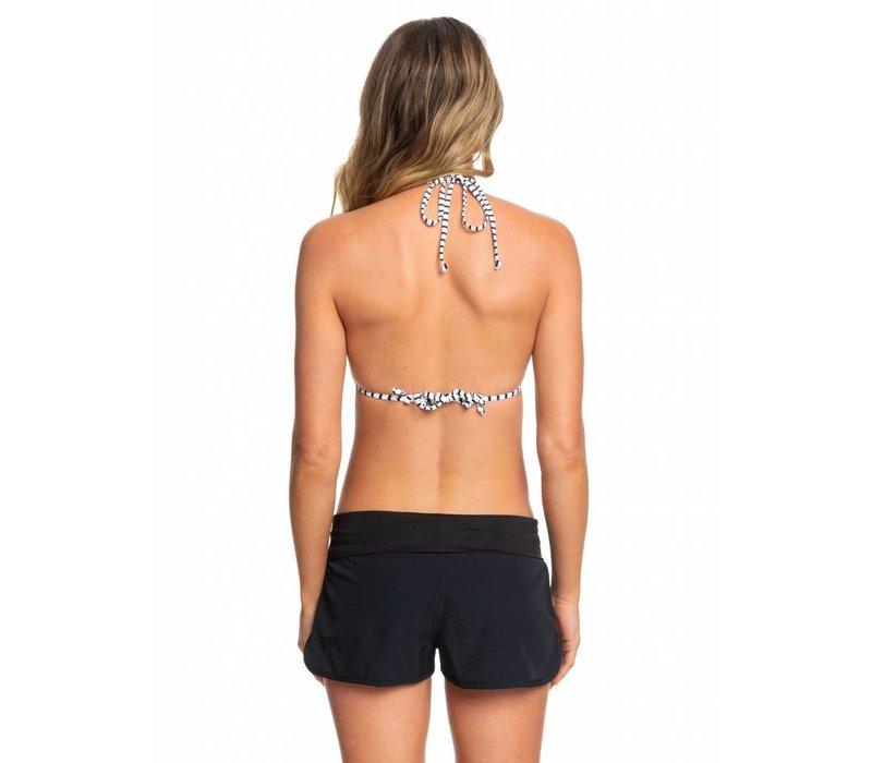 Roxy Endless Summer Boardshort Anthracite