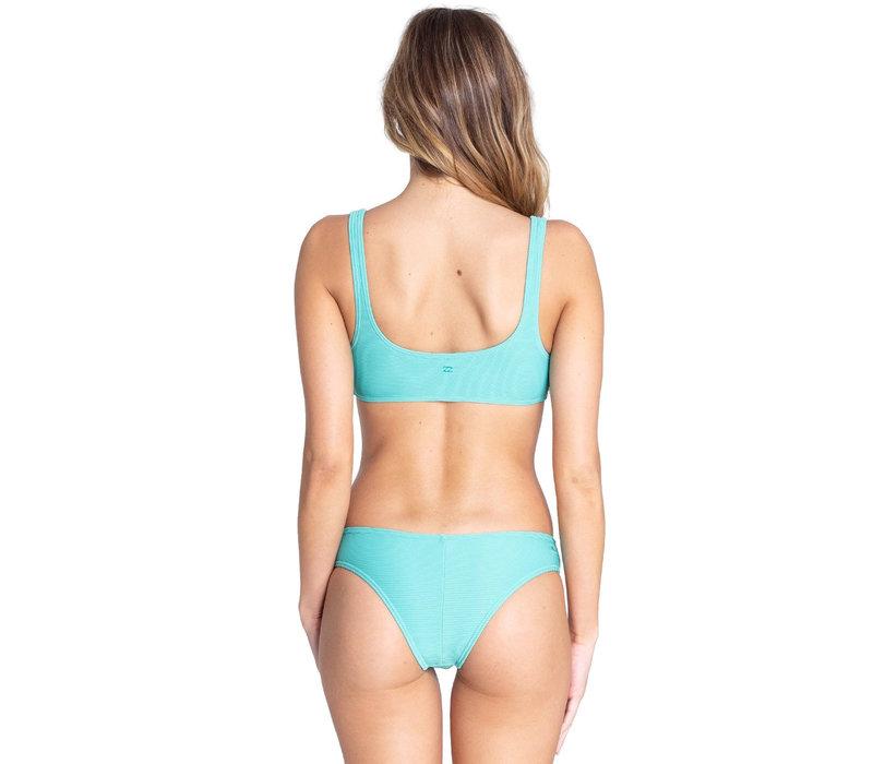 Billabong Tanlines Tropic Seagreen