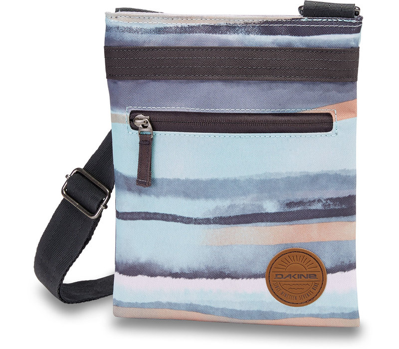 Dakine Jive Handbag Pastel Current