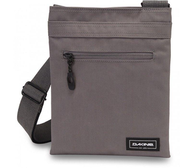 Dakine Jive SP Handbag Castlerock