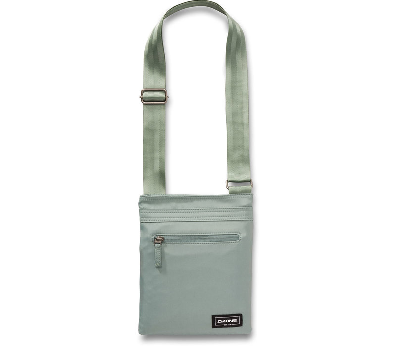 Dakine Jive SP Handbag Coastal Green