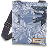Dakine Dakine Jive SP Handbag Breezeway Canvas