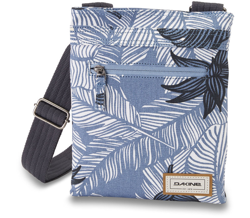 Dakine Jive SP Handbag Breezeway Canvas