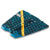 Dakine Dakine Albee Layer Pro Surf Traction Pad Thrillium