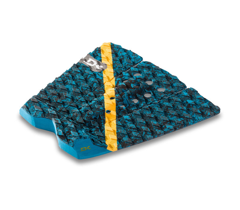 Dakine Albee Layer Pro Surf Traction Pad Thrillium