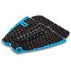 Dakine Dakine John John Florence Pro Surf Traction Pad Black/Blue