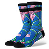 Stance Stance Waipoua Blue Large