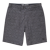 Billabong Billabong Crossfire X Sundays Charcoal