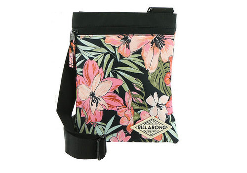 Billabong Billabong Good Vibes Flamingo