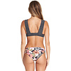 Billabong Billabong Wild Tropic Lowrider Multi