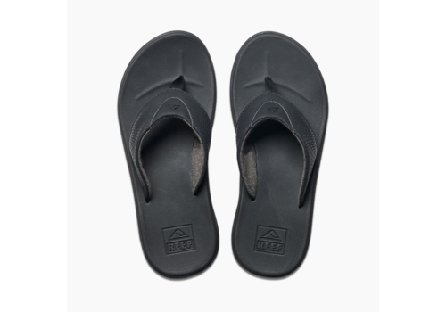 Reef Reef Rover All Black