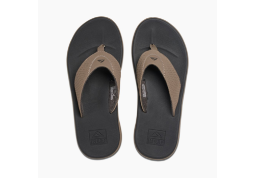 Reef Reef Rover Tan/Black