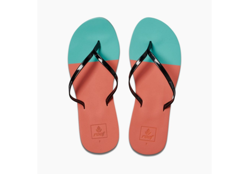 Reef Reef Bliss Toe Dip Cali