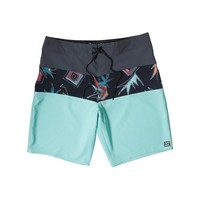 Billabong Tribong Pro Foam