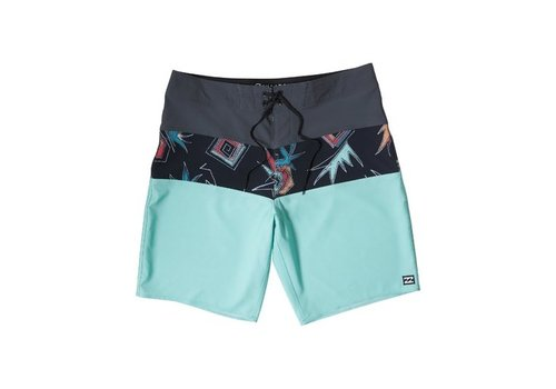 Billabong Billabong Tribong Pro Foam