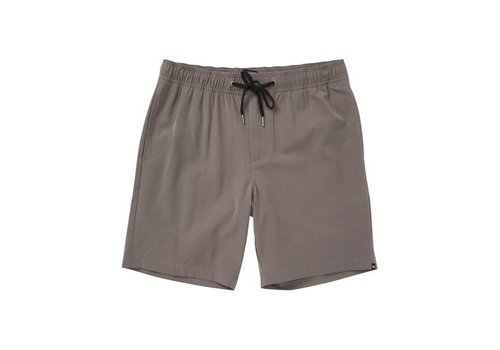 Billabong Billabong Surftrek Perf Elastic Pewter