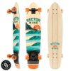 Sector 9 Sector 9 Stacked Strand Complete