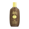 Sun Bum SPF 30 Lotion 8.0 oz