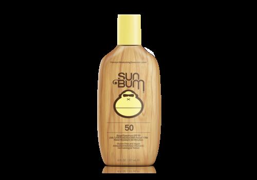 Sun Bum SPF 50 Lotion 8.0 oz