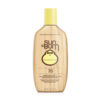 Sun Bum SPF 70 Lotion 8.0 oz