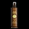 Sun Bum SPF 15 Tanning Oil 8.5oz