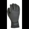 Xcel Wetsuits Xcel Drylock 5mm Texture Skin 5 Finger Glove