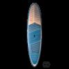 Surftech 11'6 Generator Tuflite V-Tech Blue