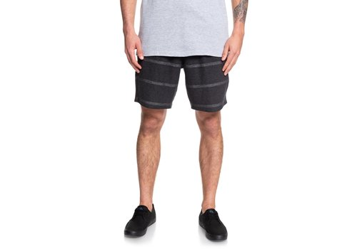 Quiksilver Quiksilver Reckless Blinking Short Dark Grey Heather