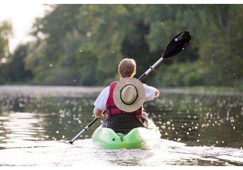 Kayaking Rental - Hourly Voucher