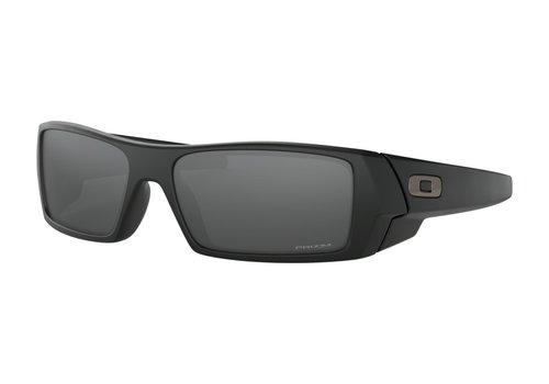 Oakley Oakley Gascan Matte Black w/Grey Polarized