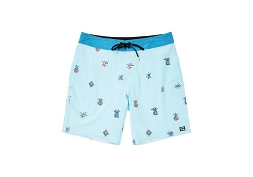 Billabong Billabong Sundays Mini Pro Aqua