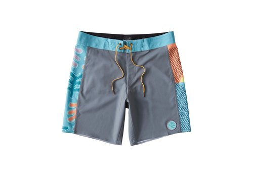 Billabong Billabong Split Scene Grey