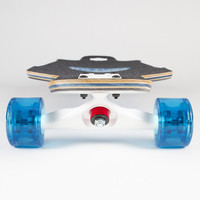 Sector 9 Shallows Dropper Complete
