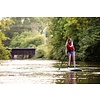 Paddleboarding Rental - Hourly Voucher