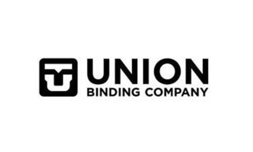 Union Binding Company