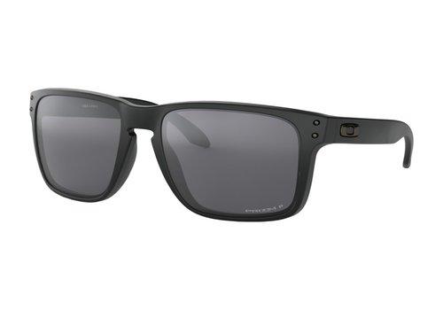Oakley Oakley Holbrook XL Matter Black Prizm Black Polarized