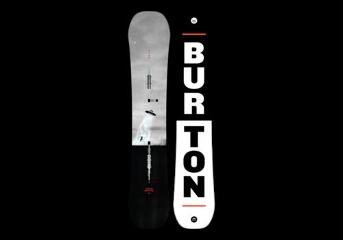 Burton Burton 19/20 Process Flying V