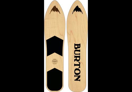 Burton Burton 19/20 Throwback 130