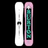 Burton Burton 19/20 Kilroy Twin