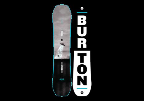 Burton Burton 19/20 Process Smalls