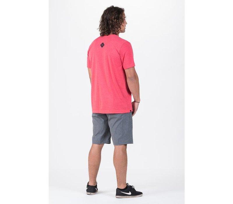 M22 Get Lost Camper T-Shirt