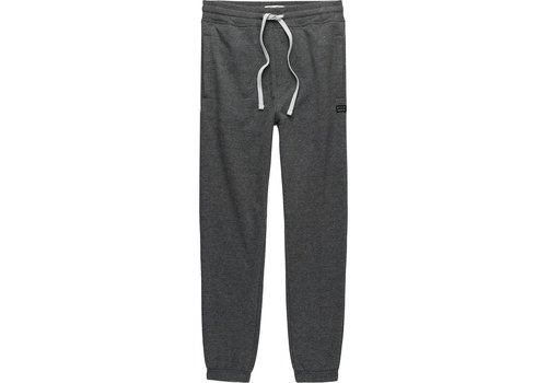 Billabong Billabong All Day Pant Black