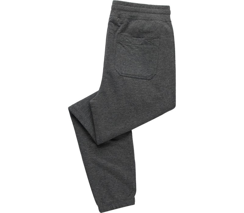Billabong All Day Pant Black