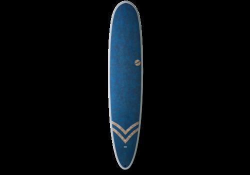 NSP NSP Coco Hooligan 8'4 Blue