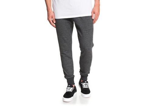 Quiksilver Quiksilver Rio Pant Dark Grey Heather