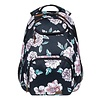 Roxy Roxy Shadow Swell Backpack Anthracite Axs